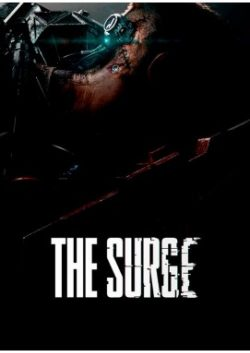 Oferta dnia: The Surge – Chrono.gg