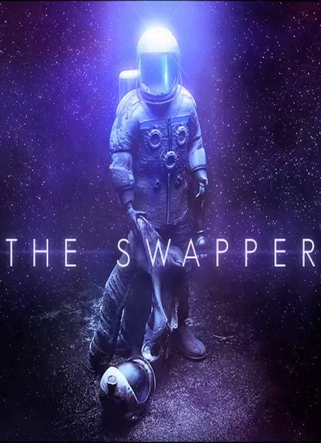 Oferta dnia: The Swapper i Rise to Ruins – Steam