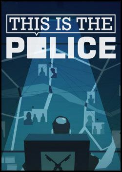 Oferta dnia: This Is the Police – GOG