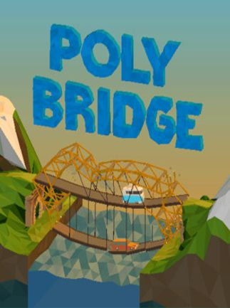 Oferta dnia: Poly Bridge – Steam