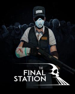 Oferta dnia: The Final Station – Chrono.gg