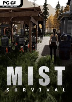Fanatical Star Deal – Mist Survival