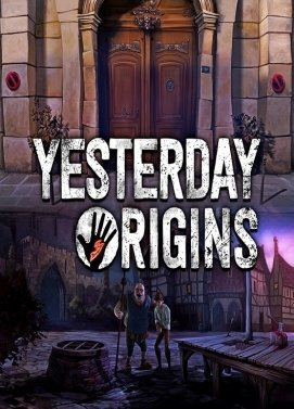 Yesterday Origins za 6.58 zł w Instant Gaming