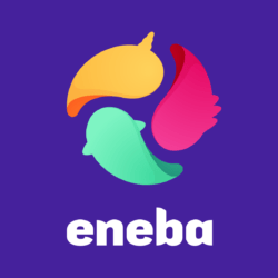 Eneba – Black Friday Sale