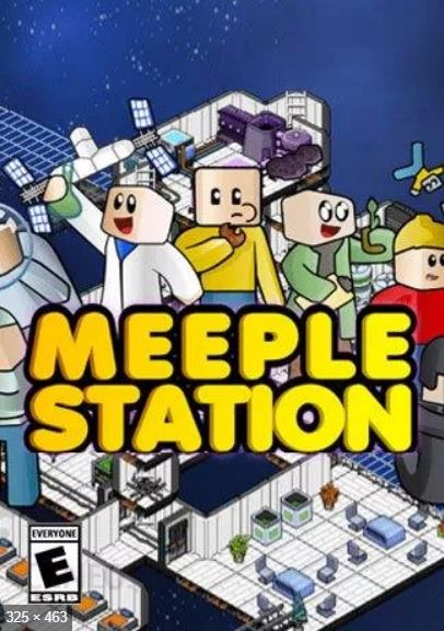 Oferta dnia: Meeple Station i Poly Bridge – Steam