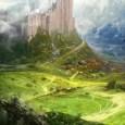 Néhány gondolat az Arthur-legendák valós történeti vonatkozásairól, majd folytatjuk Arthur király, az Exclibur, Camelot legendáinak kibontakozásával A hivatalos történetírás szerint a mai napig vitatható, hogy valóban létezett-e legalább egy olyan […]