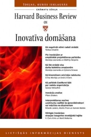 209275_large_inovativadomasana3d_original.jpg