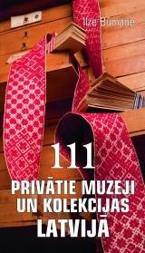 384x279__111_muzeji1_original.jpg