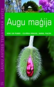 384x279__TA_Augu_magija_original.jpg