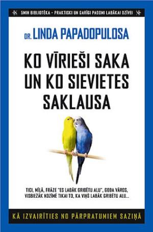 8_Ko_viriesi_saka_500_original.jpg