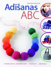 Adisanas_ABC_original.jpg