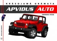 Apvidus_auto_original.jpg