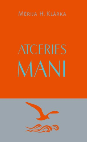 Atceries-mani_original.jpg