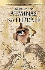Atminas_katedrale_original.jpg