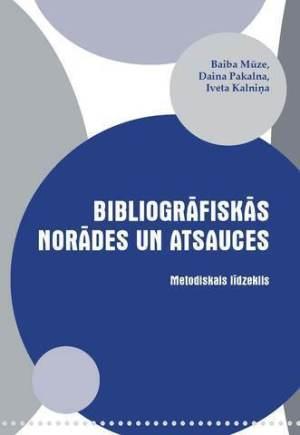Bibliografiskas-norades_original.jpg