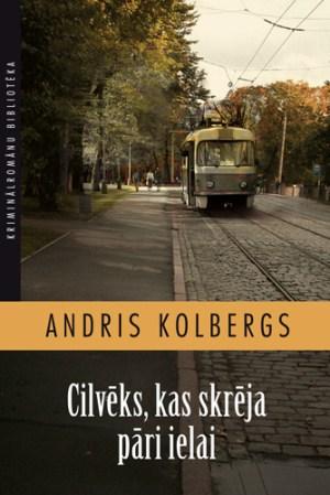 DG_AK7_Cilveks_kasSkrien_500pix_vaks_original.jpg