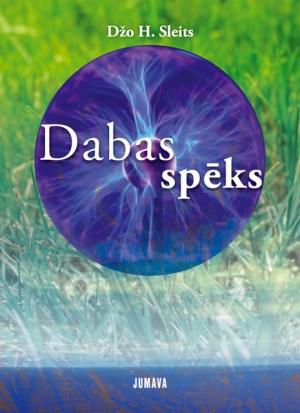 Dabas-speks_original.jpg