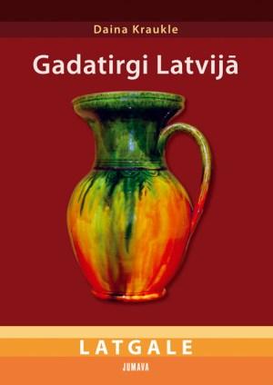 Gadatirgi-Latgale_original.jpg