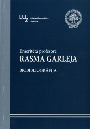 Garleja-Biobiblio_original.jpg