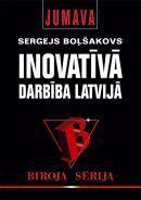 Inovativa_darbibasmall_original.jpg