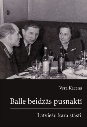 Kacena_Balle_vaks_original.jpg