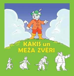 Kakjis_un_meza_zveeri_original.jpg
