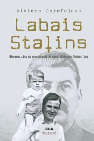 Labais_Stalins_original.jpg