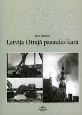 Latvija_2_Pasaules_Kara_LV_161x225_original_original.jpg
