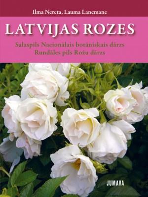 Latvijas-rozes_original.jpg