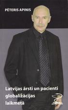 Latvijas_Arsti_Un_Pacienti_141x225_original.jpg