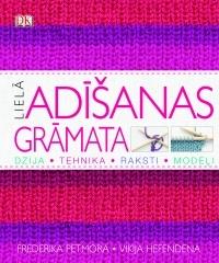 Liela_adisanas_gr_original.jpg