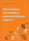 Matematikas-formulas_original.jpg