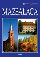Mazsalaca-small_original.jpg