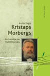 Morbergs_original.jpg
