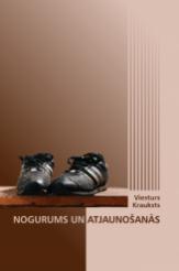 Nogurums_original.png