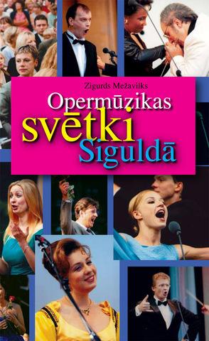 Opermuzikas_svetki_vaks_original.jpg