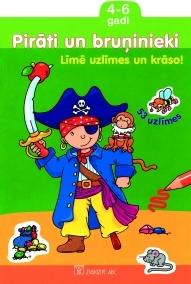 Pirati_bruninieki_original.jpg