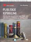Publiskie_iepirkumi_original.jpg