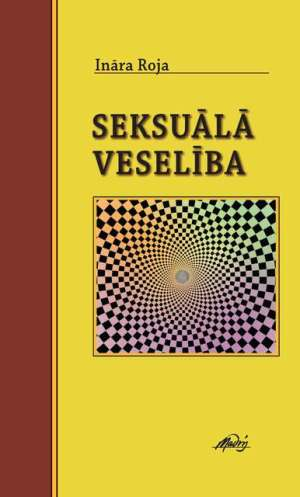 Seksuala_veseliba_original.jpg