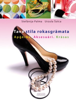 Tava-stila-rokasgramata_original.jpg