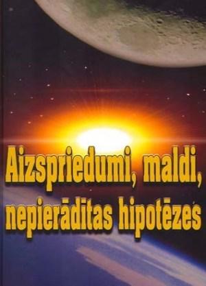 aizspriedumi__maldi__nepieraditas_hipotezes_original.jpg