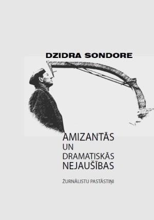 amizantās_un_dramatiskās_nejaušības_gramata24_original.jpg