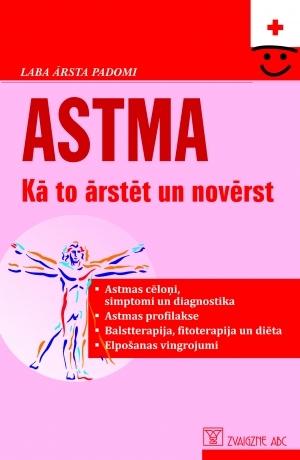 astma_original.jpg