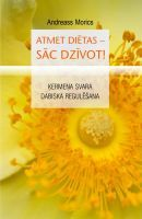 atmet_dietas_sac_dzivot_original.jpg