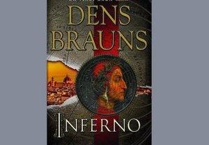 dens-brauns-inferno-43537067_original.jpg