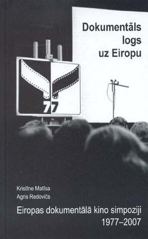 dokumentals_logs_uz_eiropu_original.jpeg
