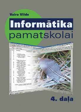 info4_big_original.jpg
