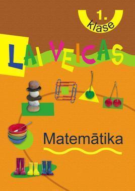 laiveicas_matem_1_mg_original.jpg