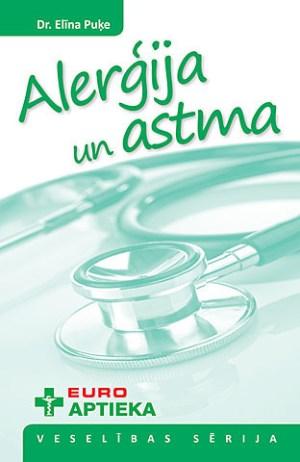 large_alergija_un_astma_480pix_original.jpg