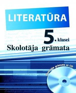 litskol_original-1.jpg